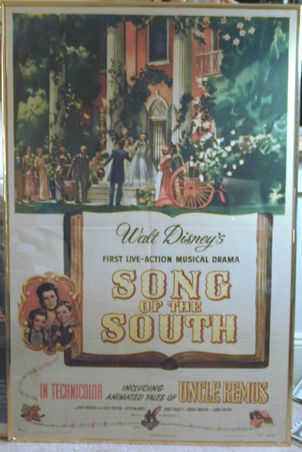 original year movie posters